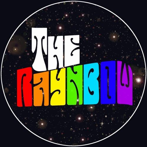 The Raynbow's avatar