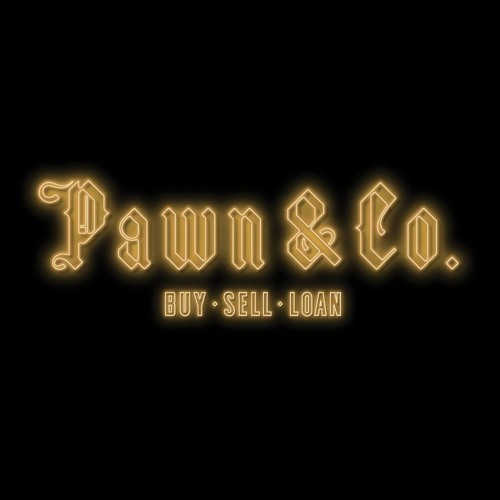 PawnAndCo's avatar