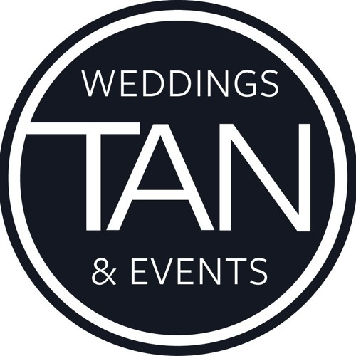 Tan Weddings & Events's avatar