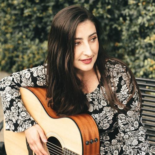 Sylvia Bosco's avatar