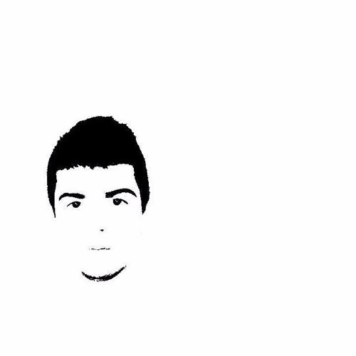 Bez Oset's avatar