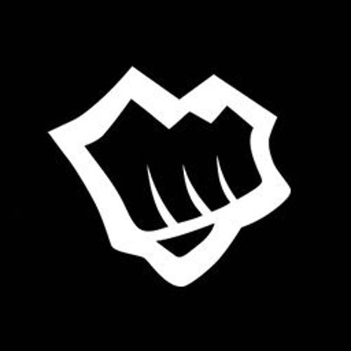 Riot Games Latinoamérica's avatar