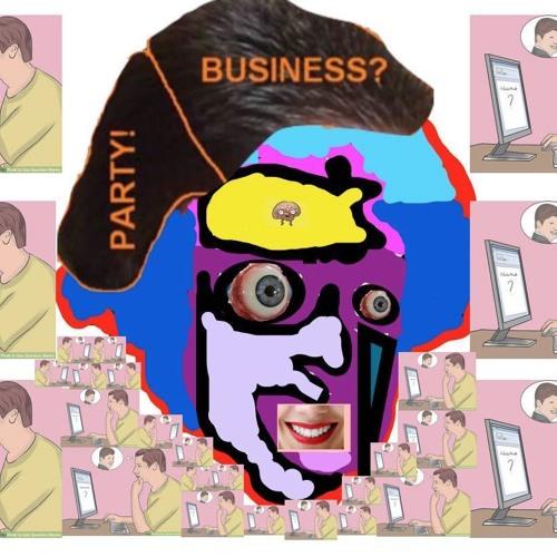 read receipt's avatar