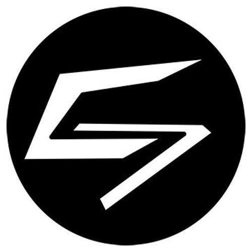 Giovanny V's avatar
