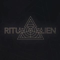 Ritualien (C.o.S Rec.)