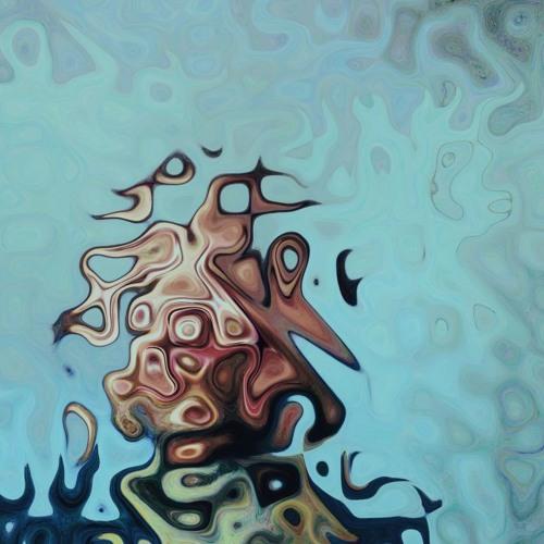 Sup3rCoyot3's avatar