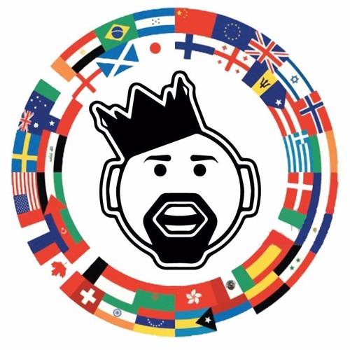 Jemayne Lavar King's avatar