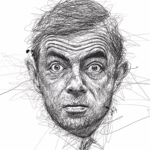 Beniqno Joe Silitonga's avatar