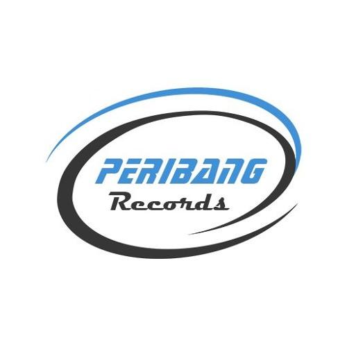 Peribang Records's avatar
