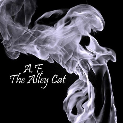 A.F. The Alley Cat's avatar