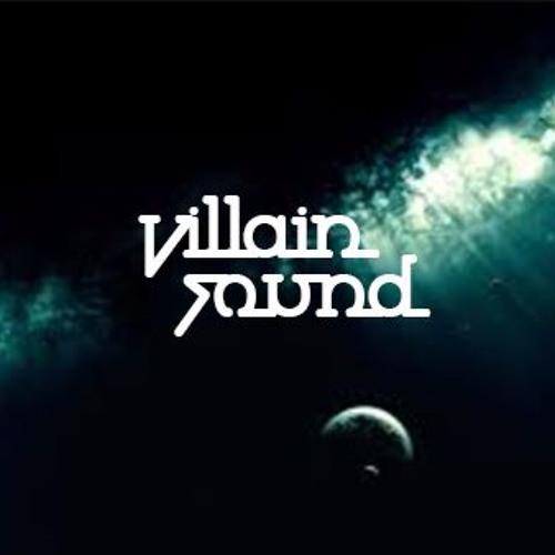 Villian Sound's avatar