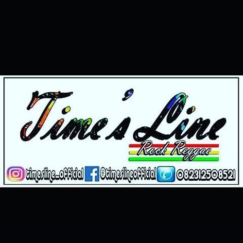 Time's Line's avatar