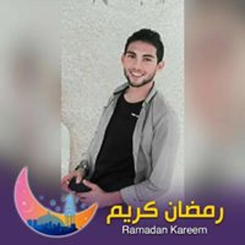 Bedo M. Elahtam's avatar