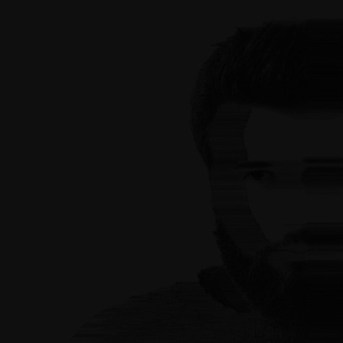 Geometrika's avatar