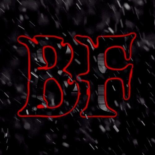 BlackForce's avatar