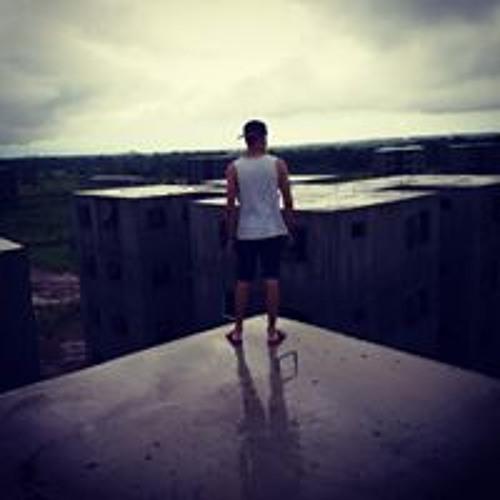 Lucas Moraes's avatar