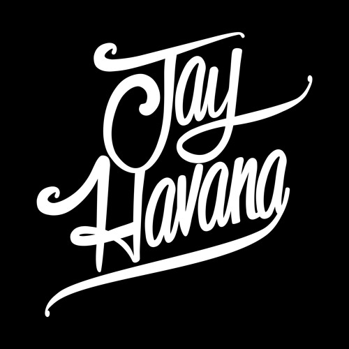 Jay Havana's avatar