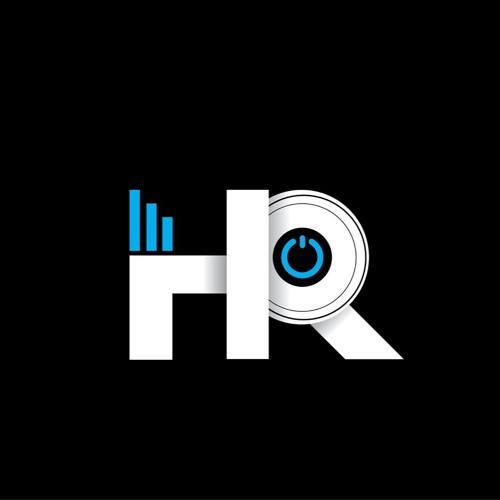 HardReset's avatar