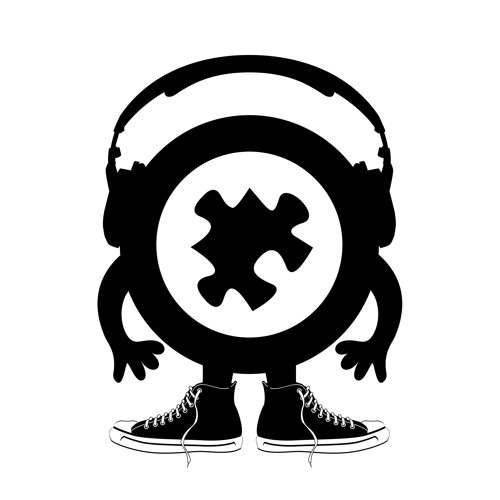 MR PUZL's avatar