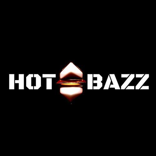 Hot Bazz's avatar