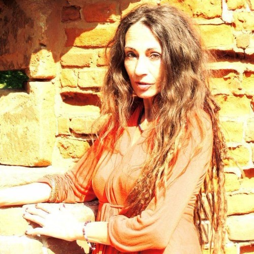 Special Cecilia's avatar