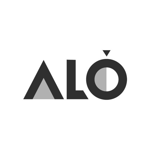ALÓ's avatar