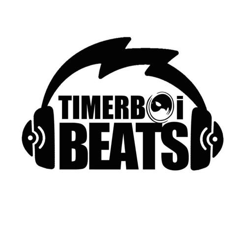 TIMERBOi BEATS's avatar