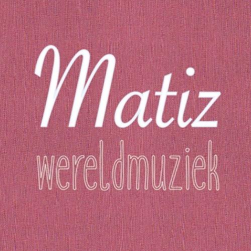 Wereldmuziek Matiz's avatar