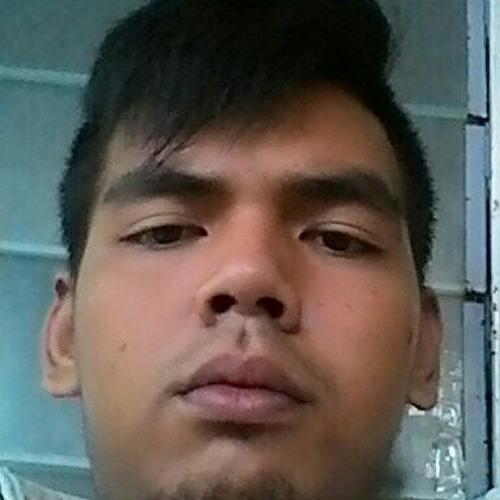 wali's avatar