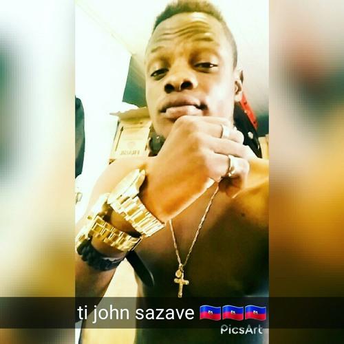 ti john 509's avatar