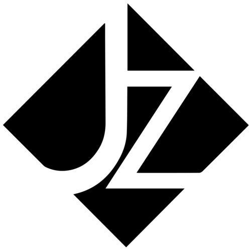 Jon Zapa's avatar