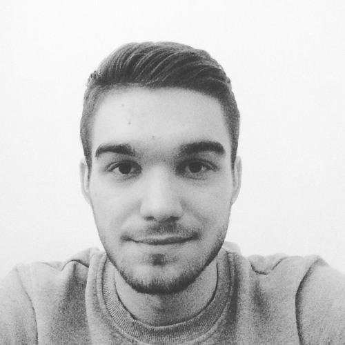 kubole's avatar