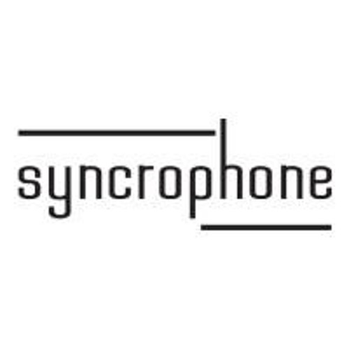 syncrophone's avatar