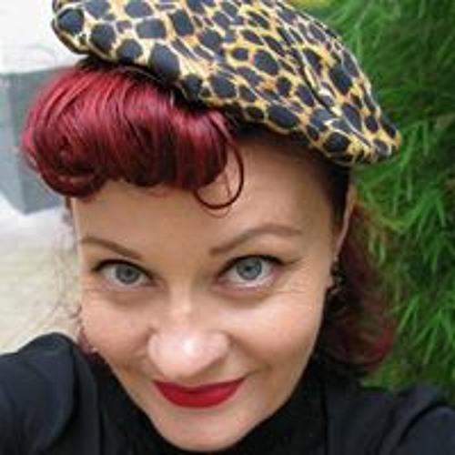 Sunny Buick's avatar