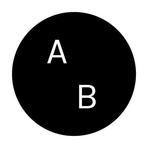 Arch Birds's avatar
