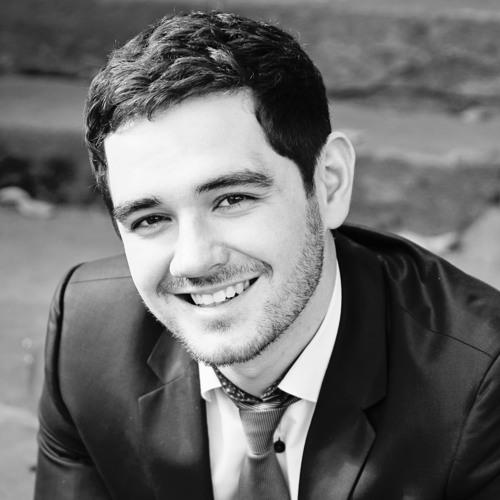 Ben Watts's avatar