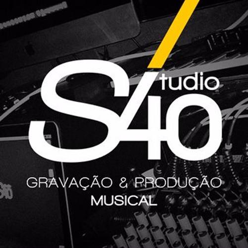 Studio 40's avatar