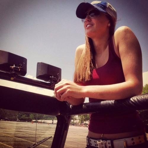 Emma Houlihan's avatar