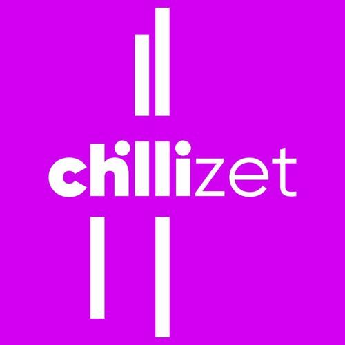 Radio ZET Chilli's avatar