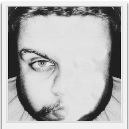 fahadzaman's avatar