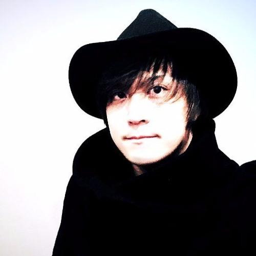 DYES IWASAKI's avatar