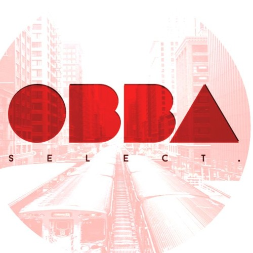 Obba Select.'s avatar
