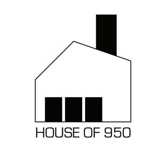 houseof950's avatar