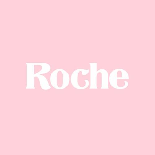 Roche's avatar