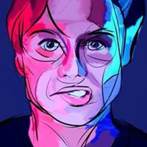 Ivan Ishkov's avatar