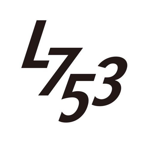 L75-3's avatar