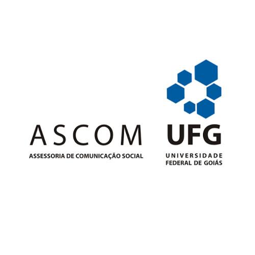 Debate Aquecimento Global - Ascom UFG e Rádio Universitária