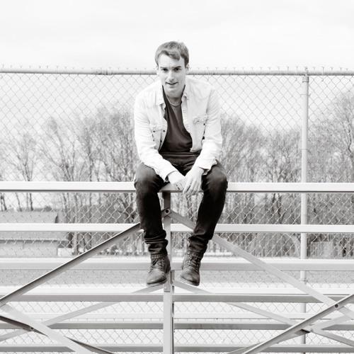 Rob Jennings Music's avatar