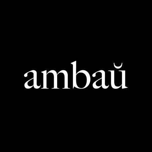 ambaŭ's avatar