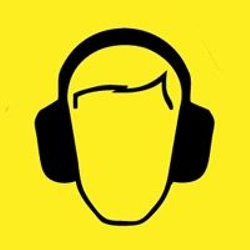 Captain Kontrollverlust's avatar